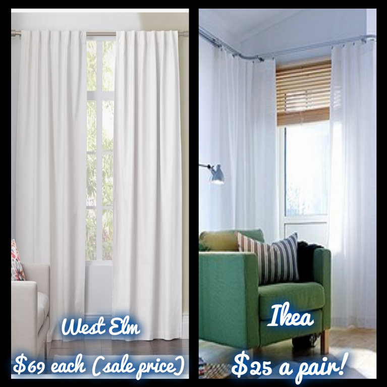 ripplefold draperies drapes less for