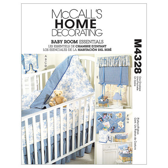 how to make crib bumpers 27