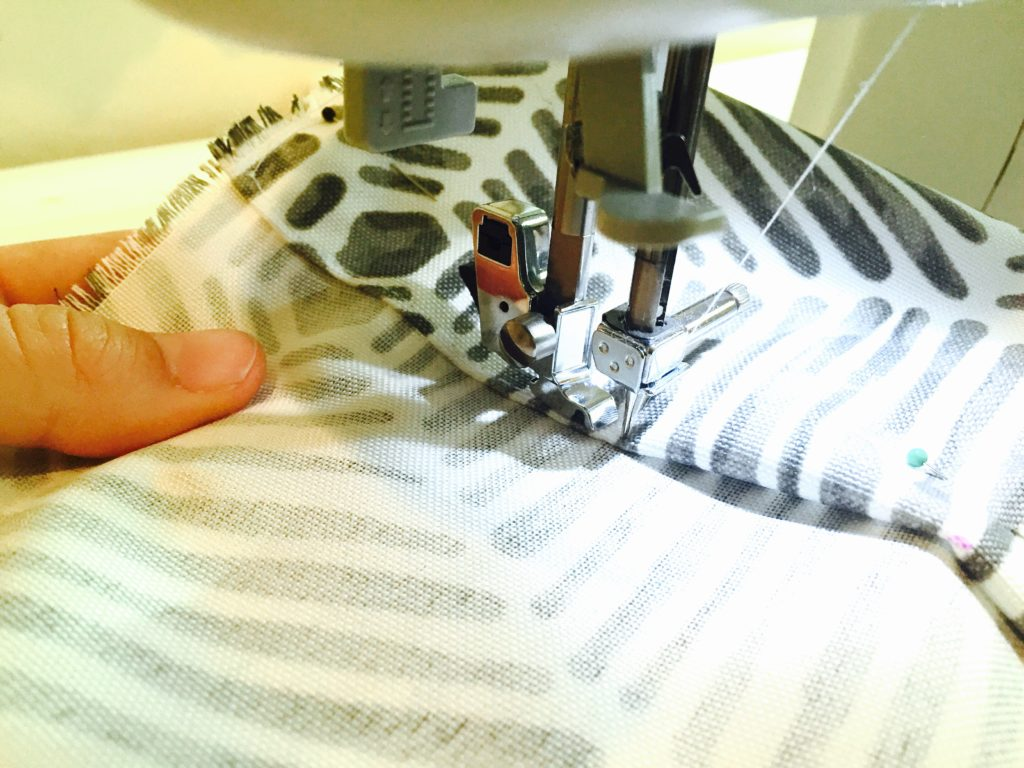 how to make curtains 10