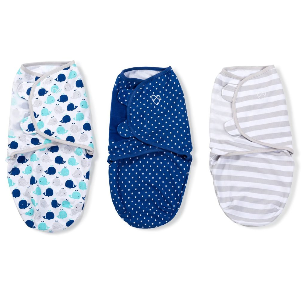 newborn must haves 2