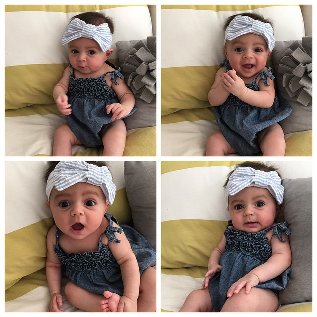 316a59806e54 Big Bows For Baby Girls   How to Make Baby Headbands - Miss Bizi Bee