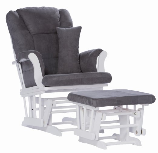 Astounding Craigslist Deals Diy Rocking Chair For Your Babys Room Cjindustries Chair Design For Home Cjindustriesco